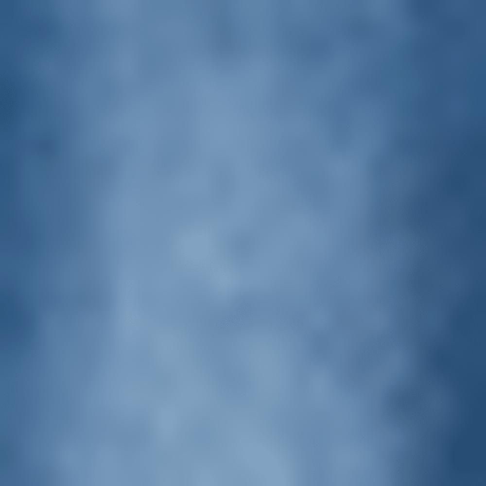 M08-MED WASH