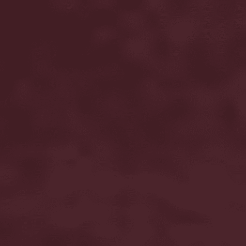 0021-UNCUT MALBEC