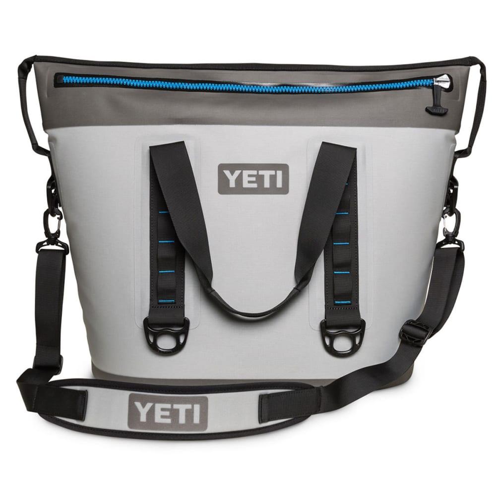 Yeti Hopper Two 40 Cooler