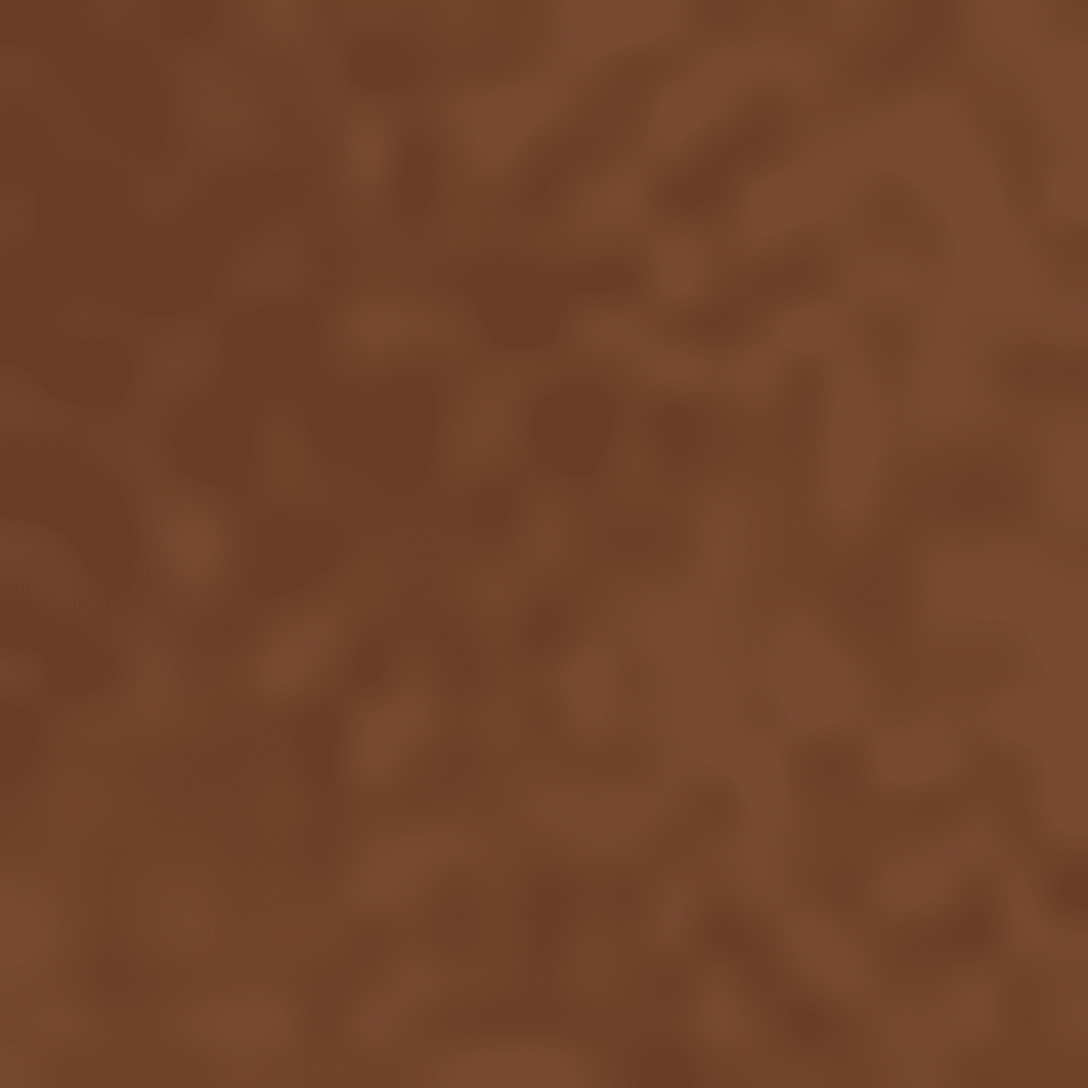 HICKORY-220