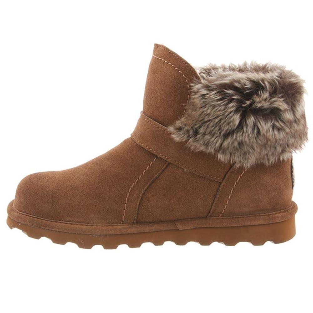 BEARPAW Women's Koko Boots - HICKORY