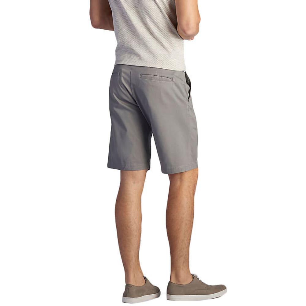 LEE Guys' X-Treme Comfort Shorts - IRON-3506