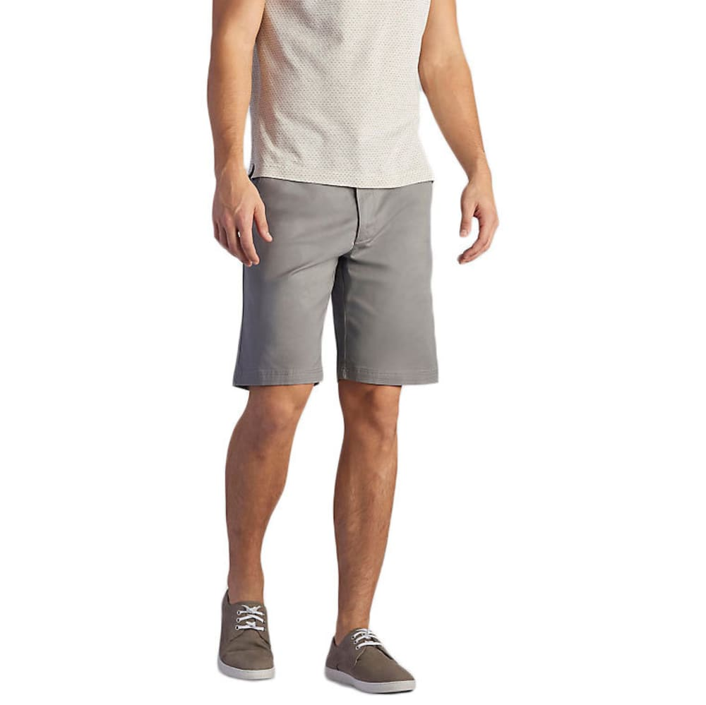 LEE Guys' X-Treme Comfort Shorts - IRON-3506