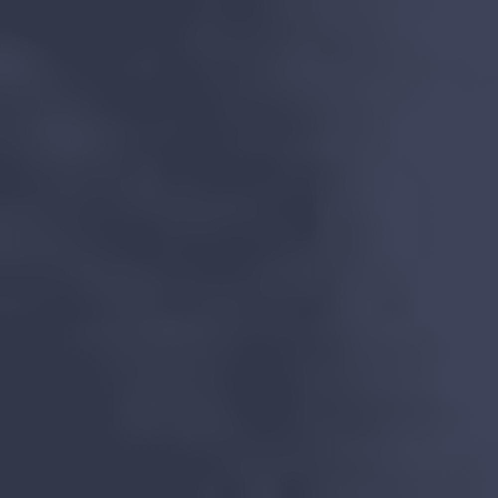 NAVY-3540