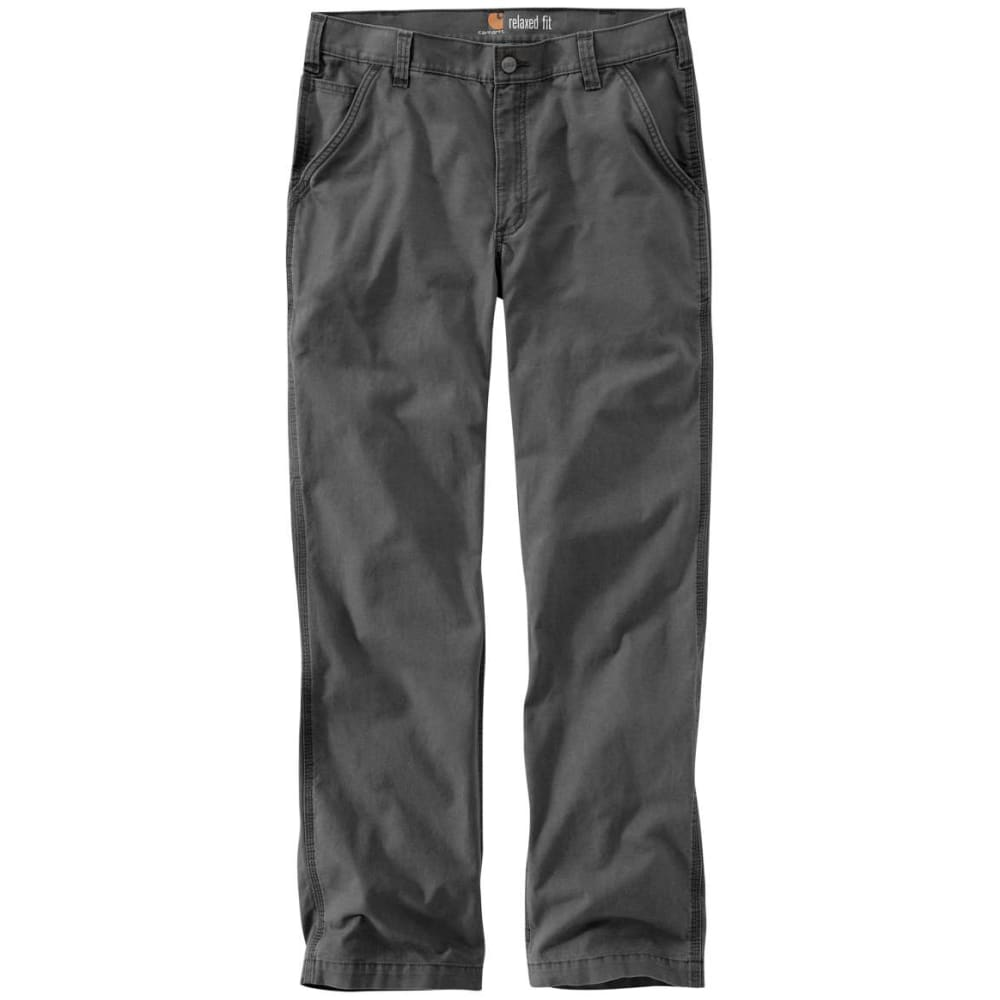 CARHARTT Men's Rugged Flex Rigby Dungarees 28/30