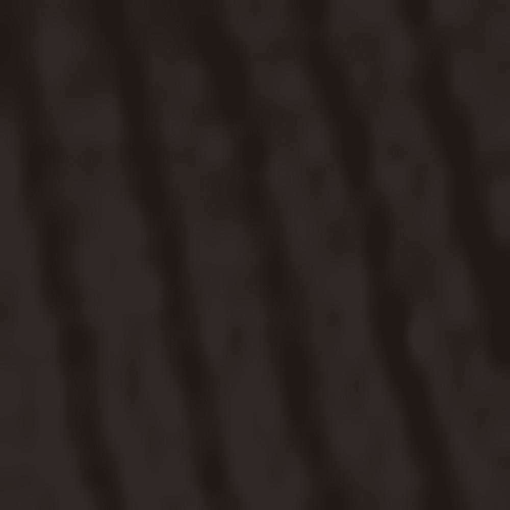 BLACK HTR