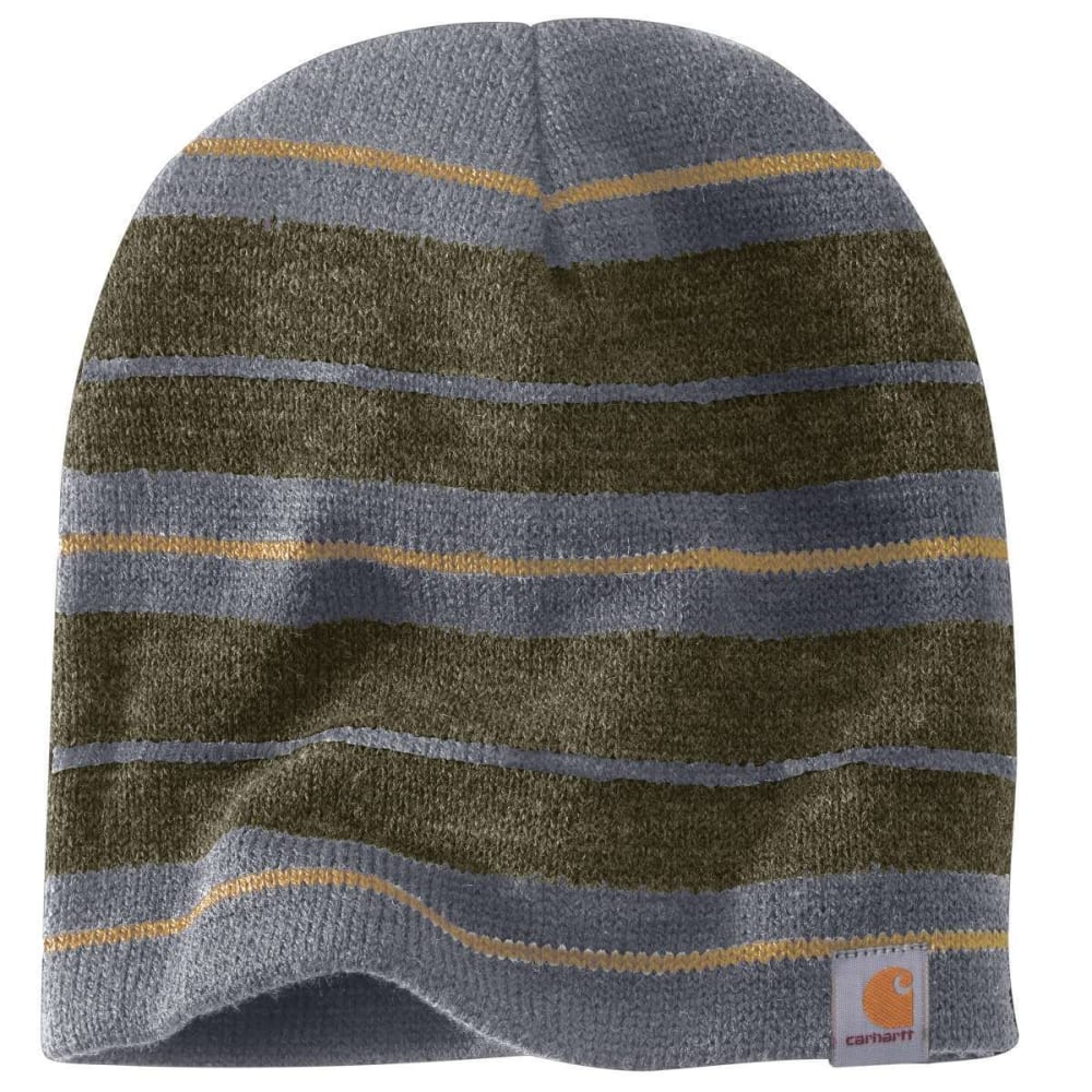CARHARTT Men's Malone Hat - MOSS-316