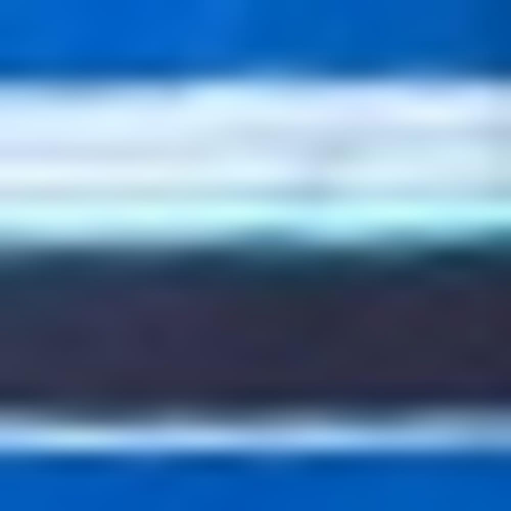HYDRO BLUE-003