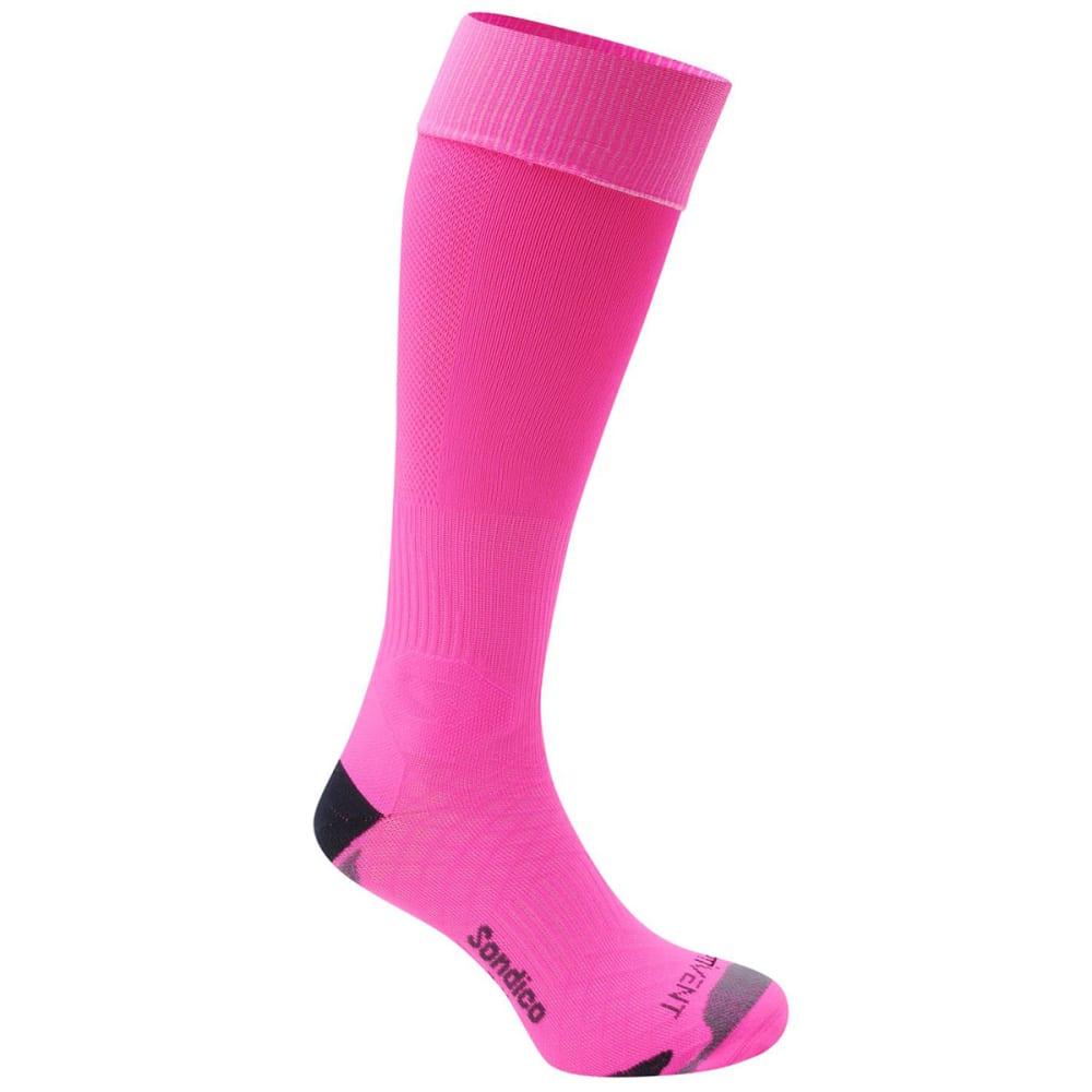 SONDICO Men's Elite Soccer Socks 13+