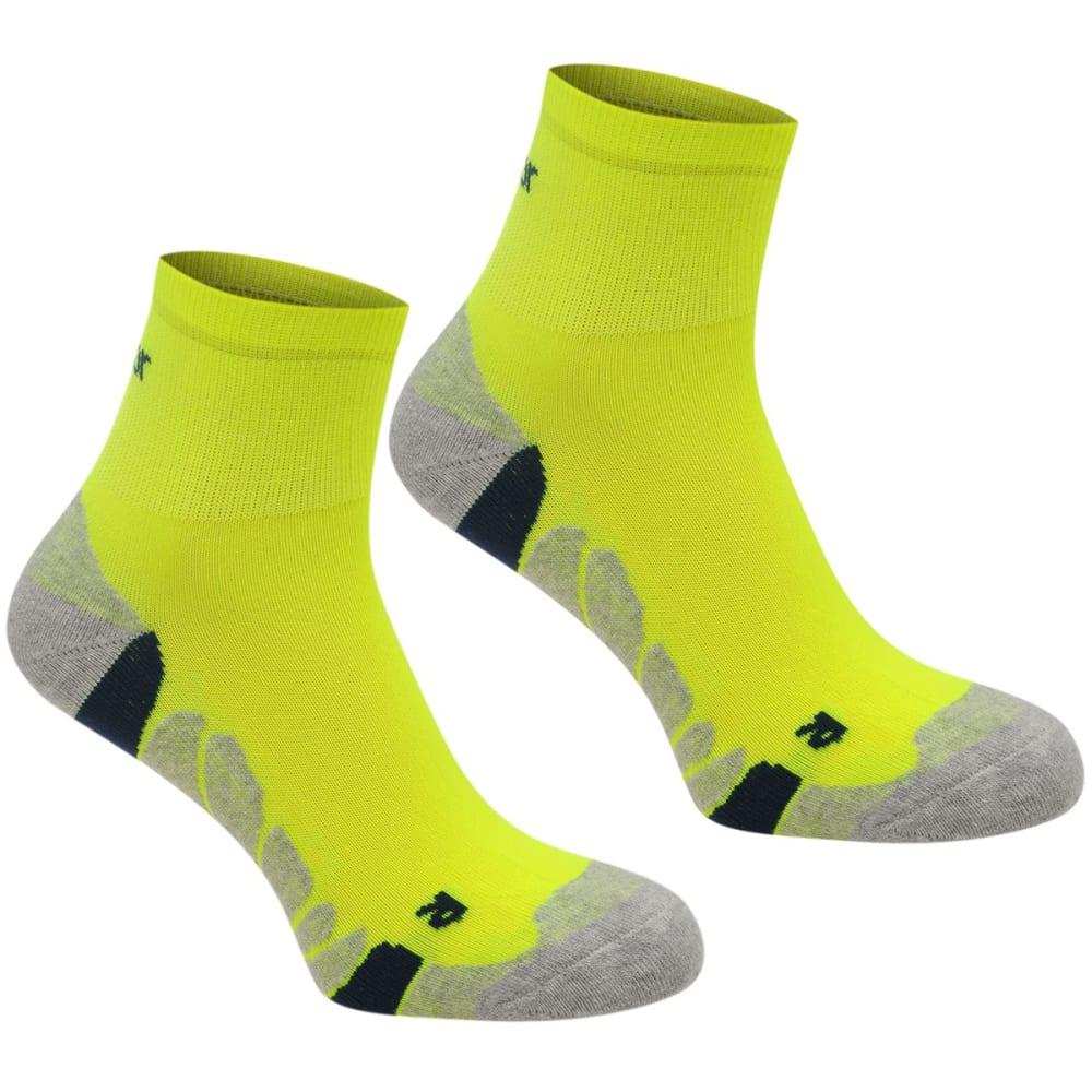 KARRIMOR Kids' Dri Socks, 2 Pack 2Y-7Y