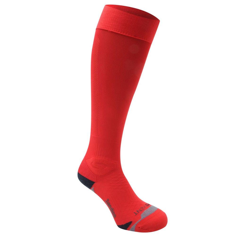 SONDICO Kids' Elite Soccer Socks 2Y-7Y