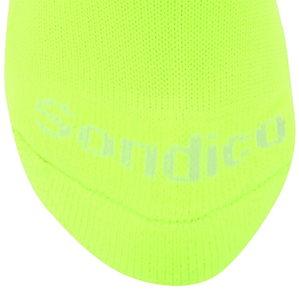 Sondico Kids/' Soccer Socks
