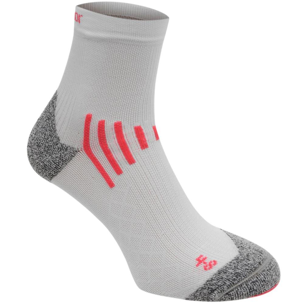 KARRIMOR Women's Marathon Socks - WHITE