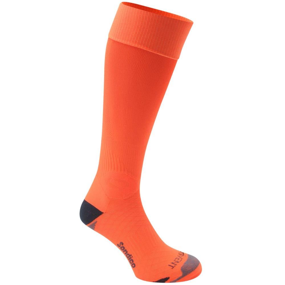 SONDICO Men's Elite Soccer Socks 8-12