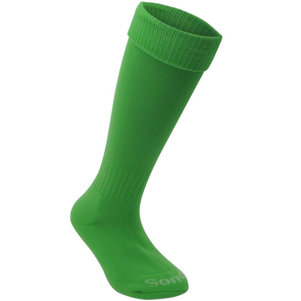 SONDICO Men's Soccer Socks 8-12