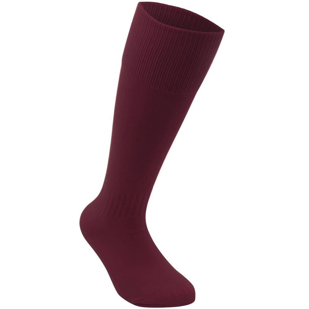 SONDICO Kids' Soccer Socks 9C- 1Y