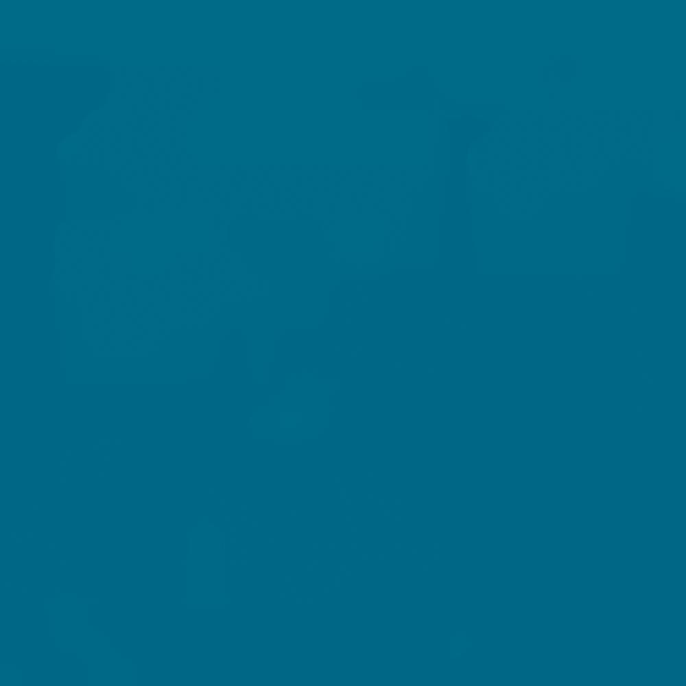 BAYOU BLUE/LIME-953