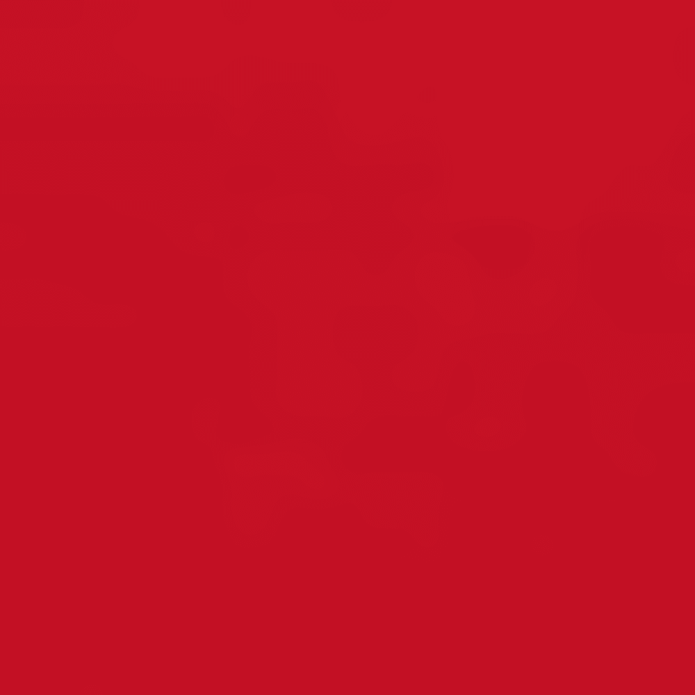 RED/RED-600