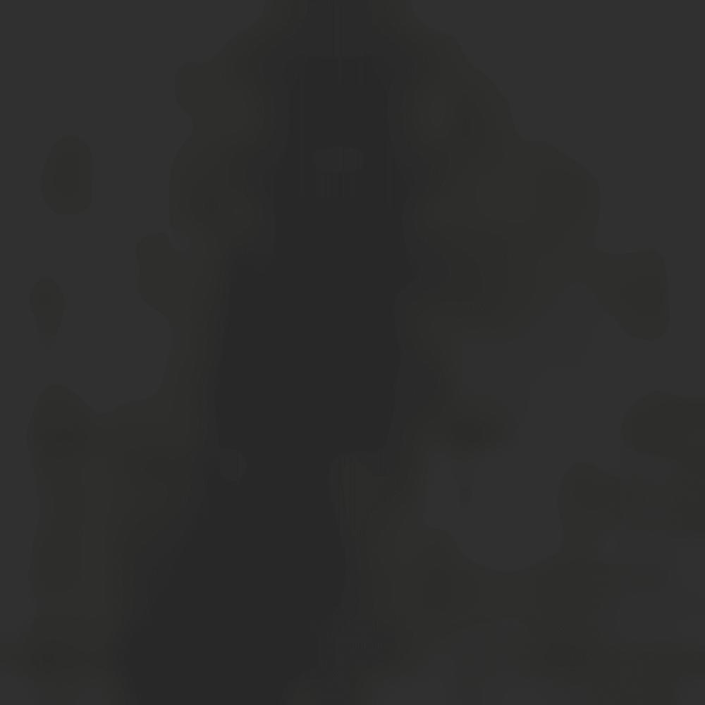 BLACK-BK183