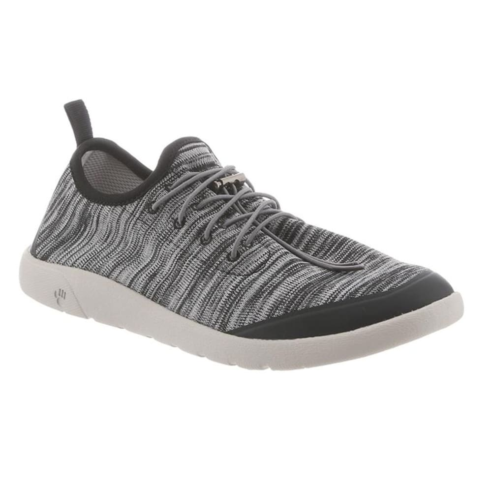 BEARPAW Women's Irene Sneakers - BLACK II