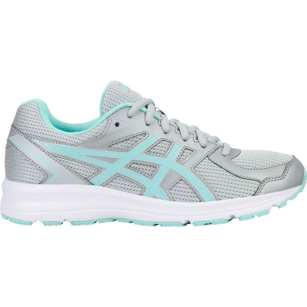 ASICS Women's Jolt Running Shoes - GREY
