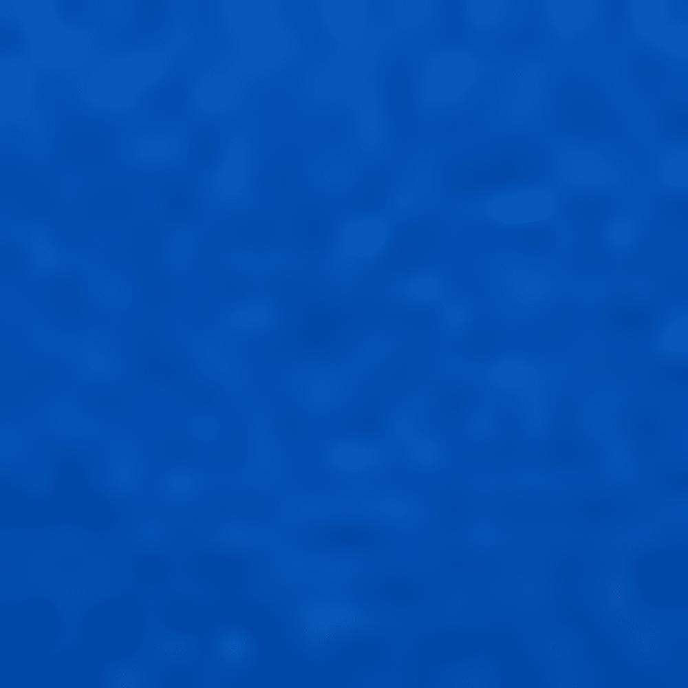 BLUE MARKER-789