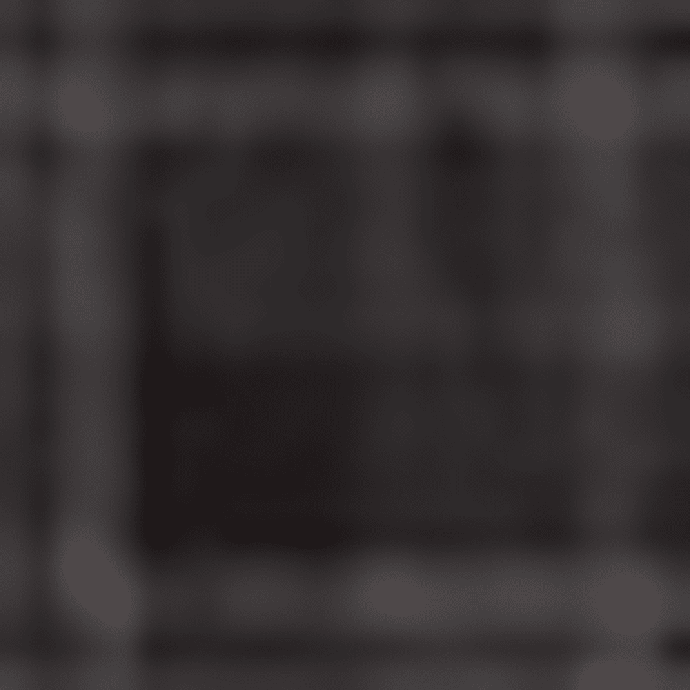 BLACK 962
