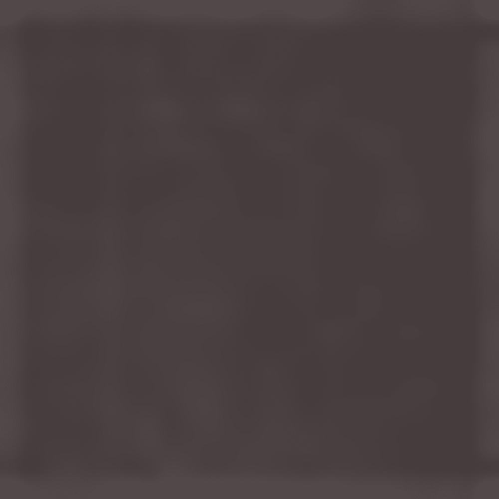 BLACK-S143