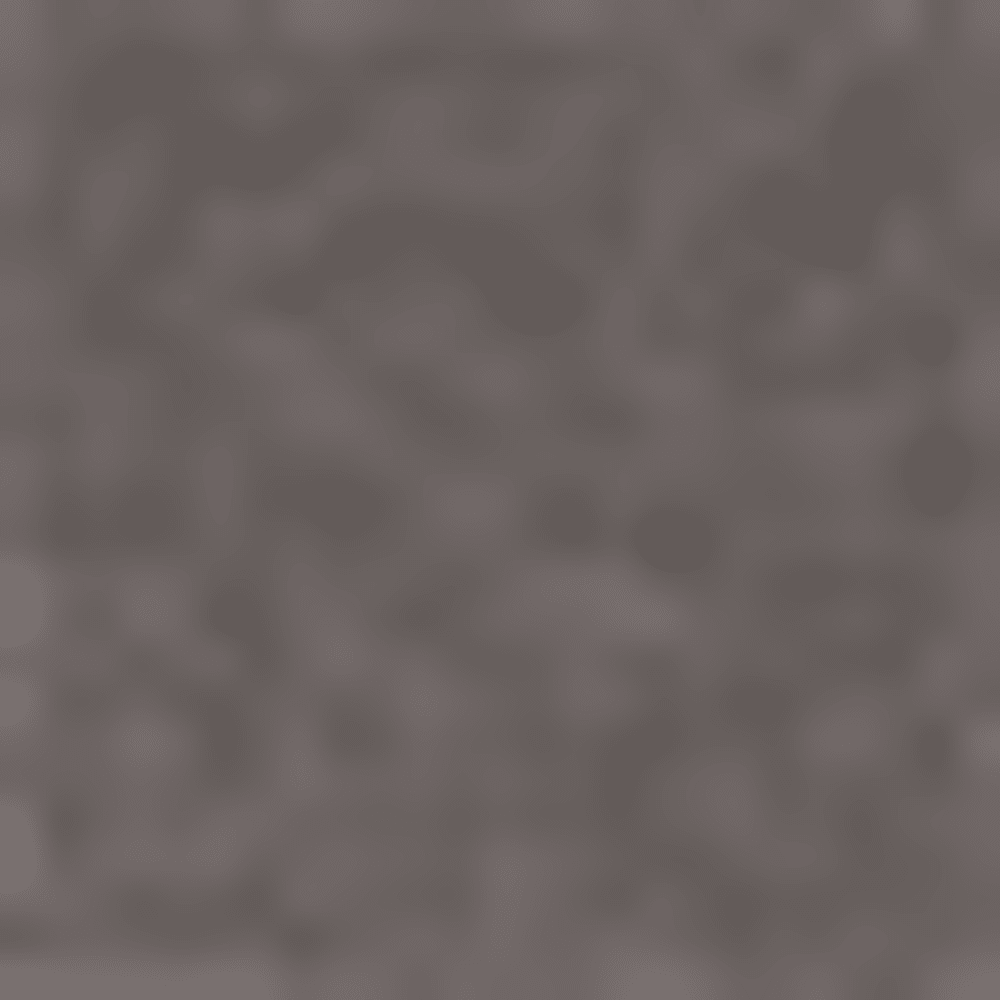 CHARCOAL-R157