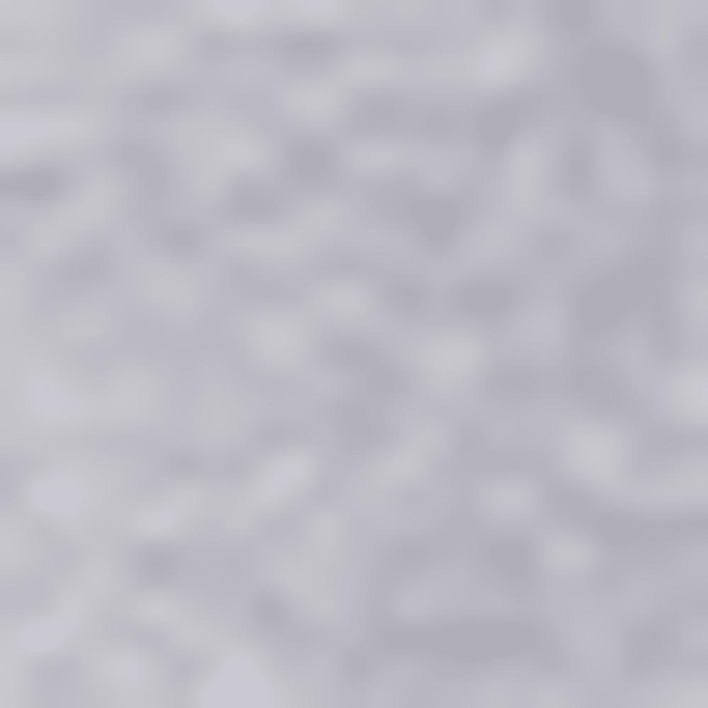 GREYHTR-R144