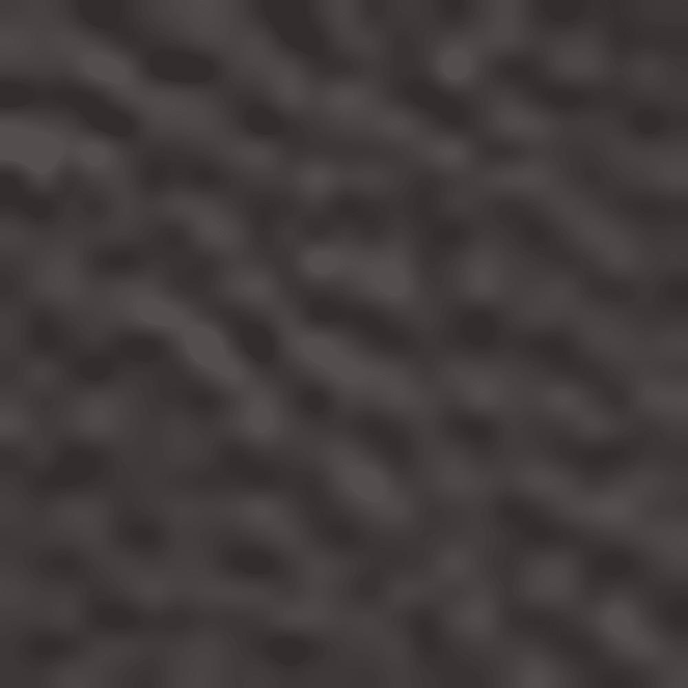 BLACK 001