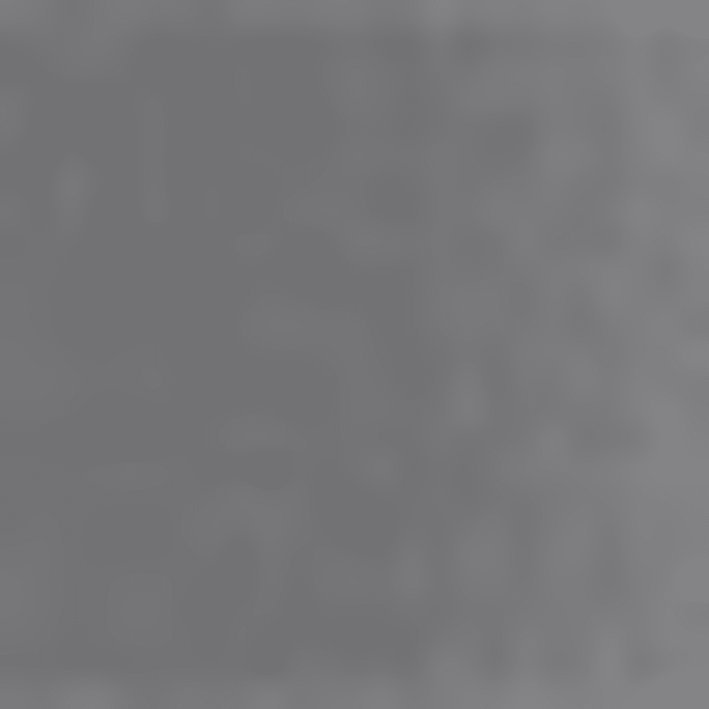 GRAPHITE W32SW050