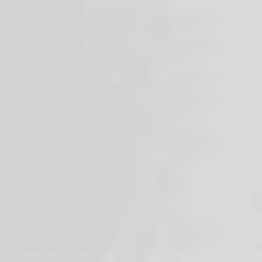 WHITE W32SW110