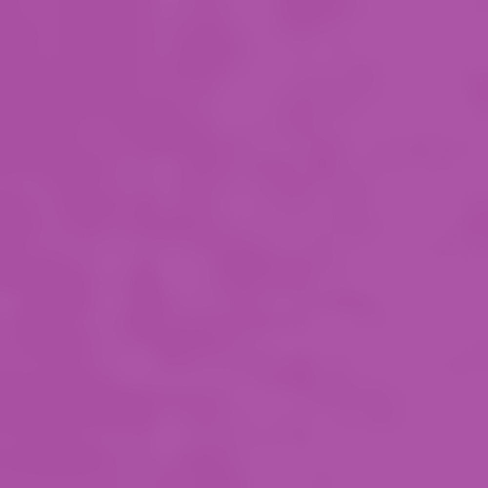 RASPBERRY W32SW620