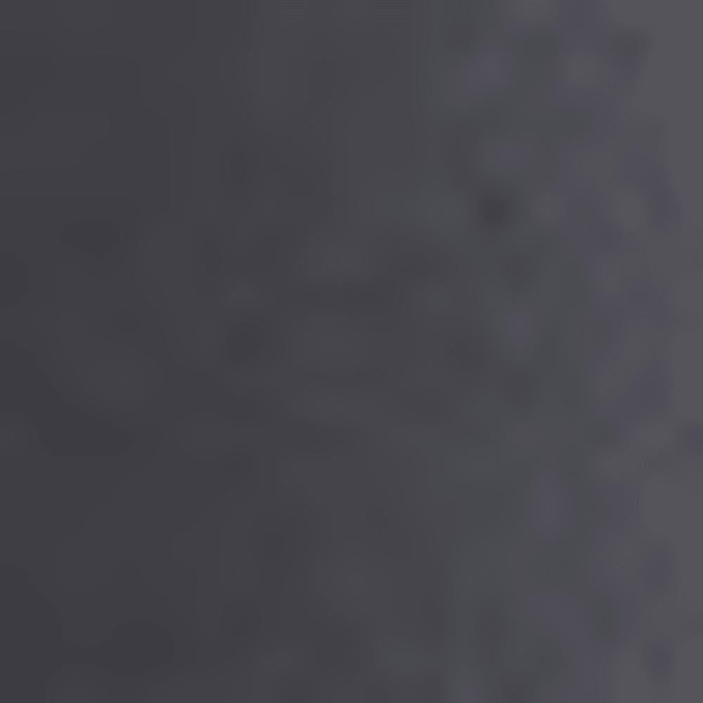 GRAPHITE W20FP050