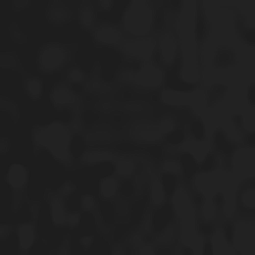 BLACK TSL001