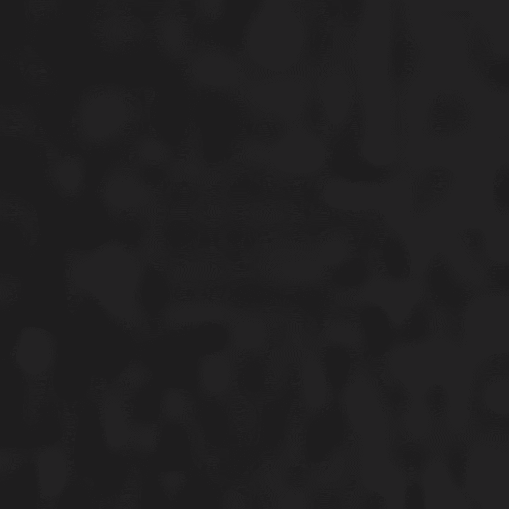 BLACK TXL001