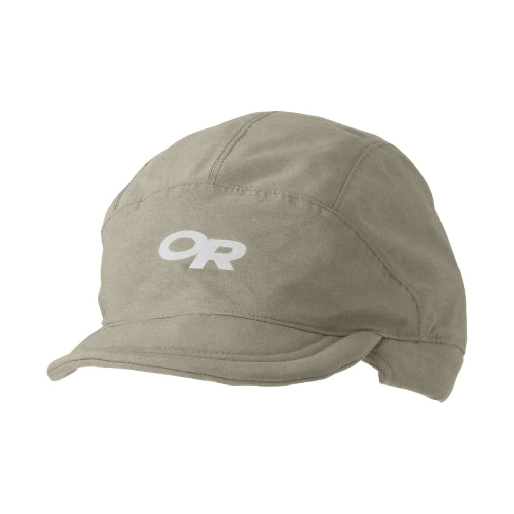 OUTDOOR RESEARCH Rando Cap - KHAKI