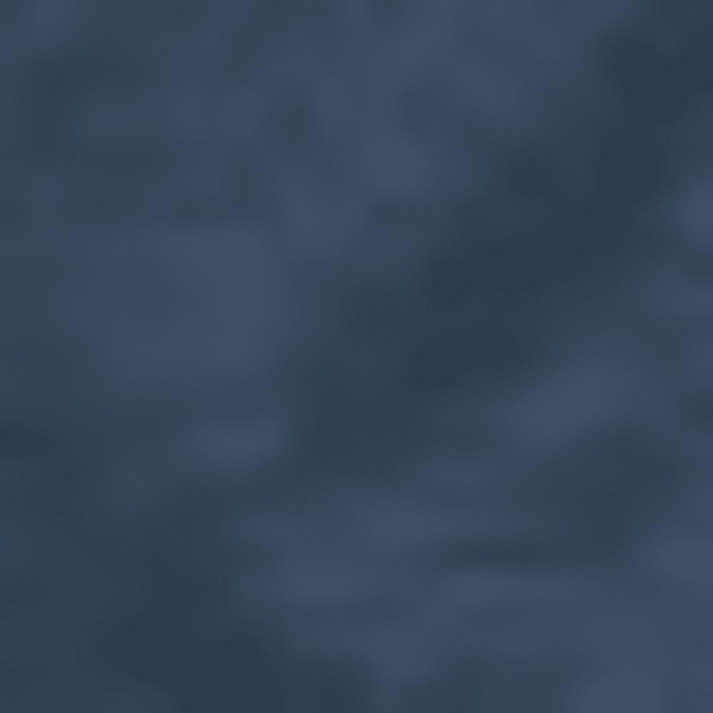 H-BLUE
