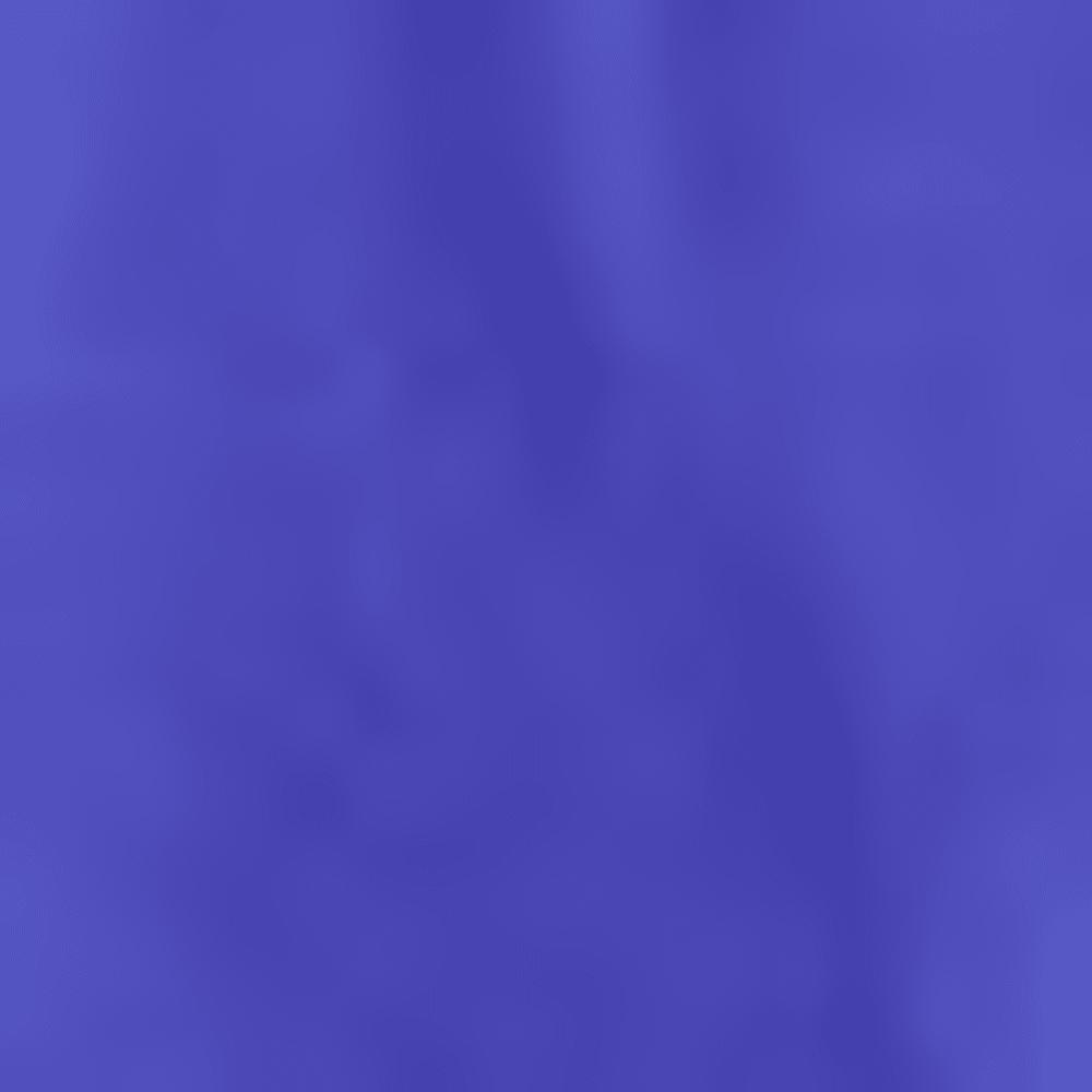 1194-BATIK