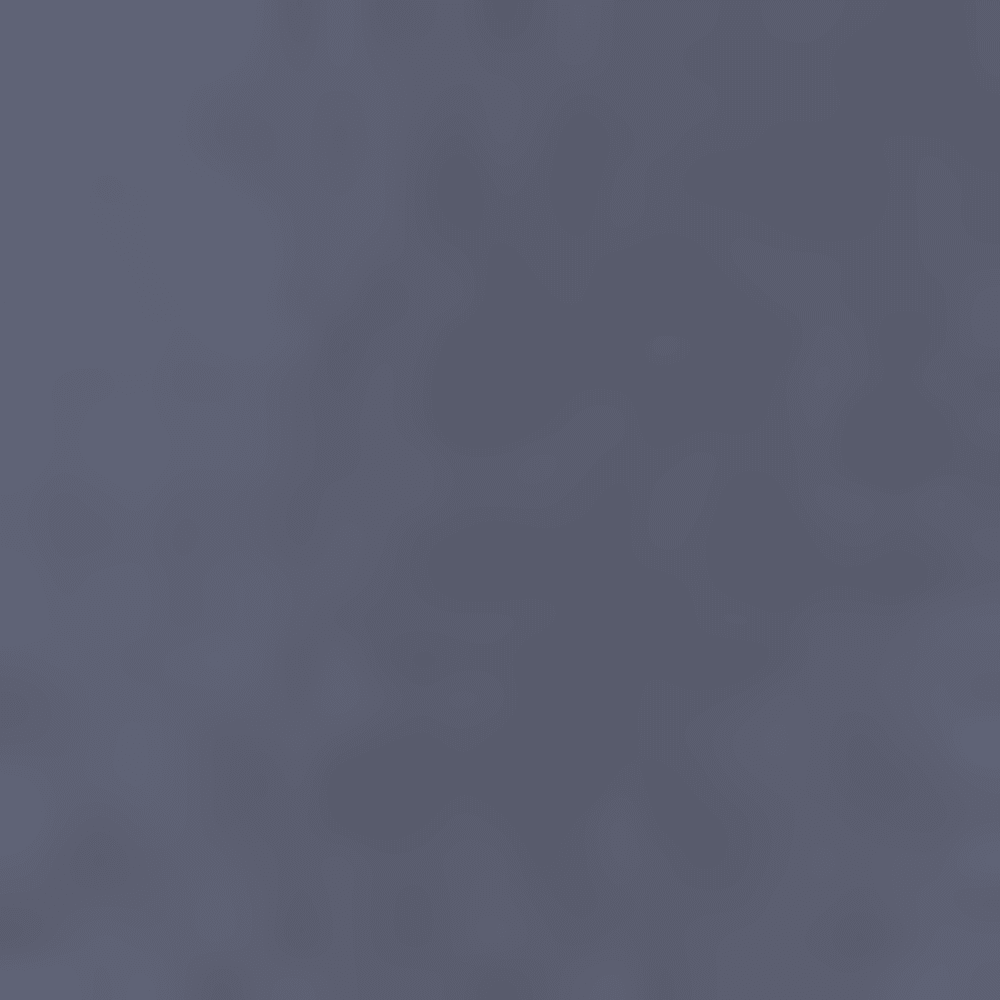 GRANITE HTR-G61