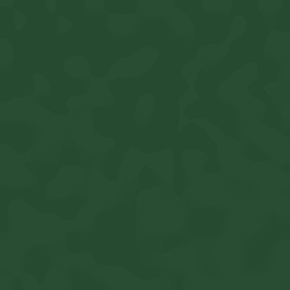 DILL GREEN-QD0
