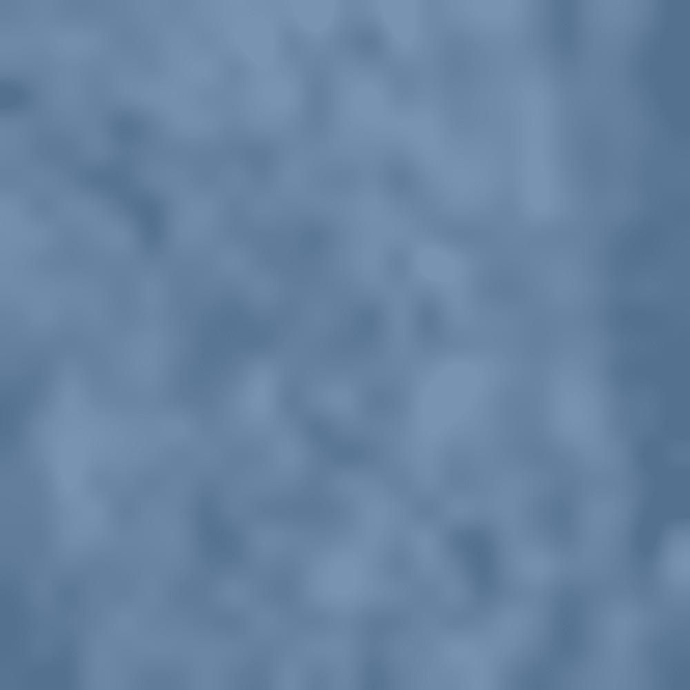 M02-MED WASH