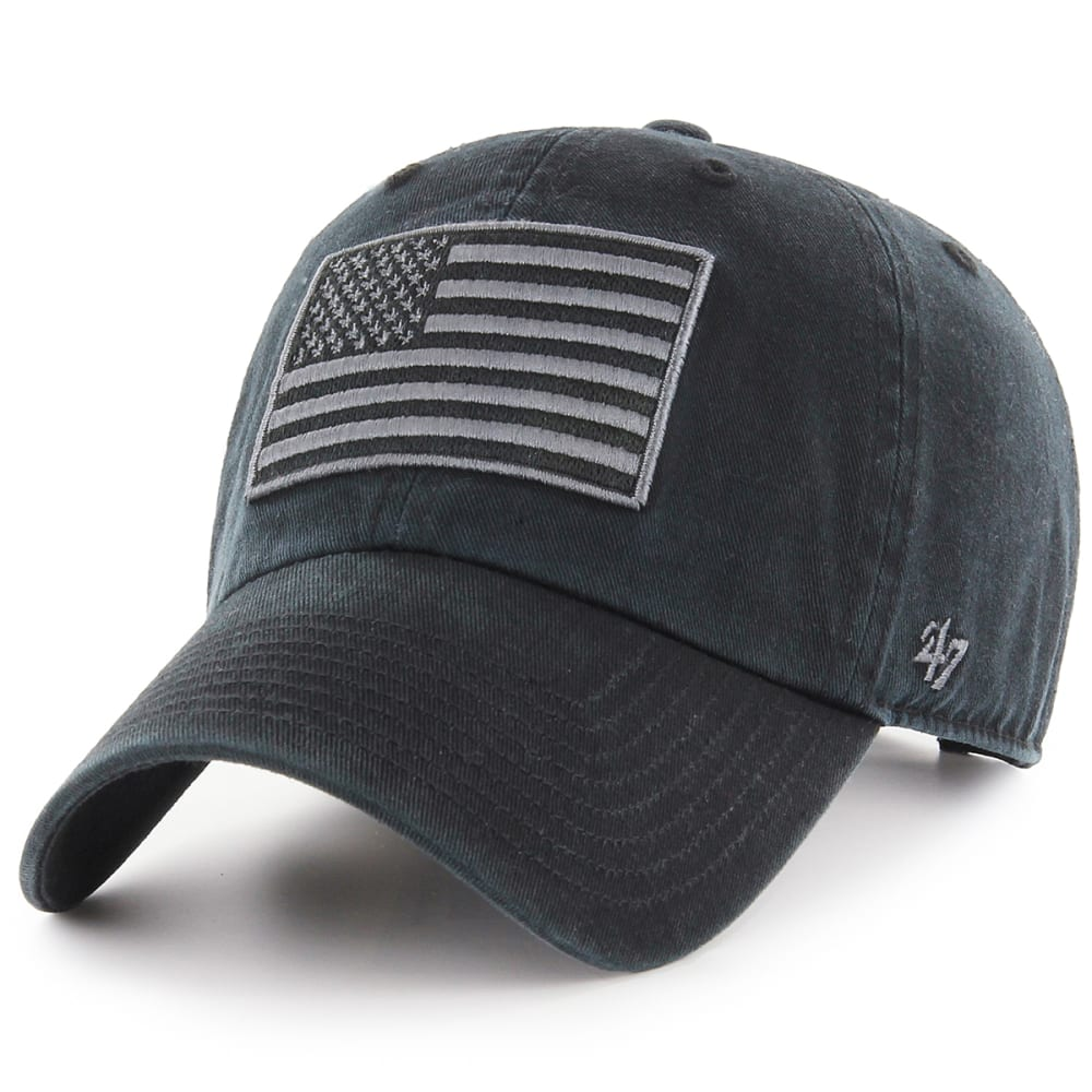 Operation Oht 47 Embroidered Clean Up Hat