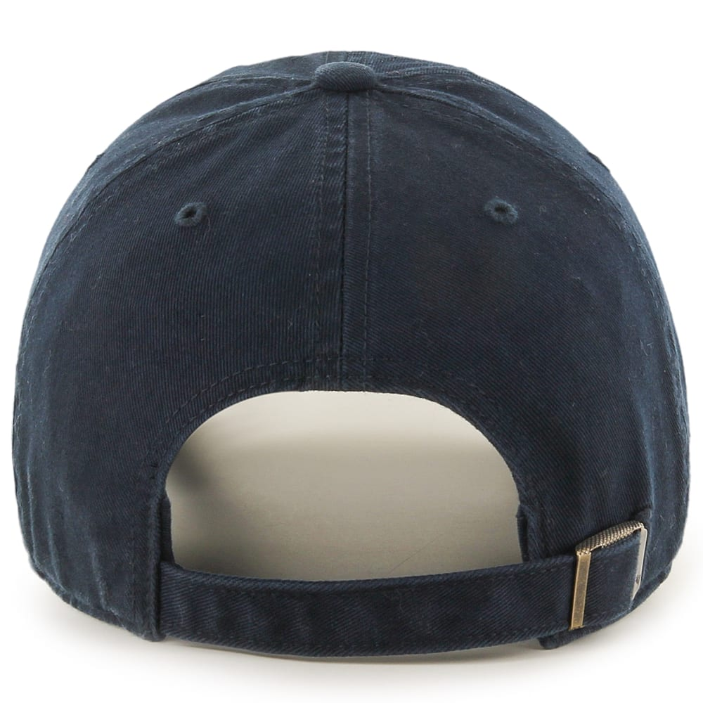 47 BRAND Men's Operation Hat Trick '47 Clean Up Cap - NAVY