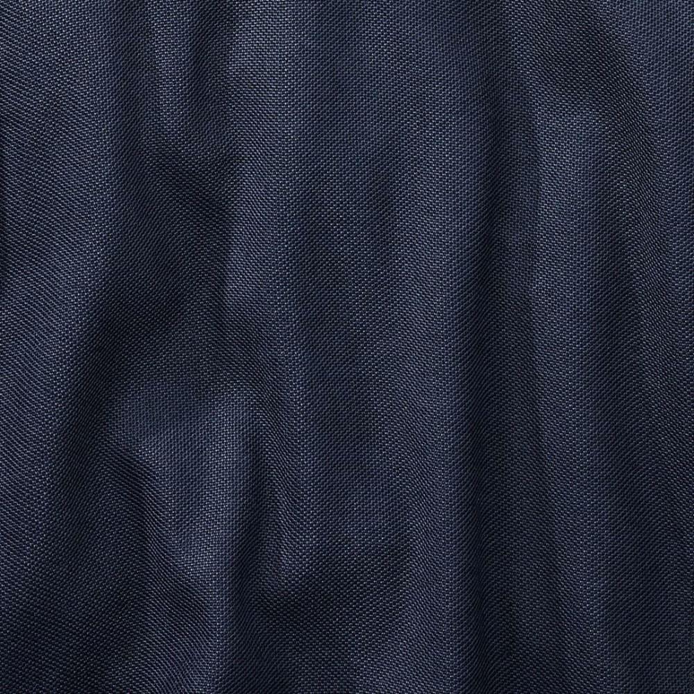 TIMBERLAND PRO Men's Studwall Textured ¼-Zip Fleece Pullover - 406 TOTAL ECLIPSE
