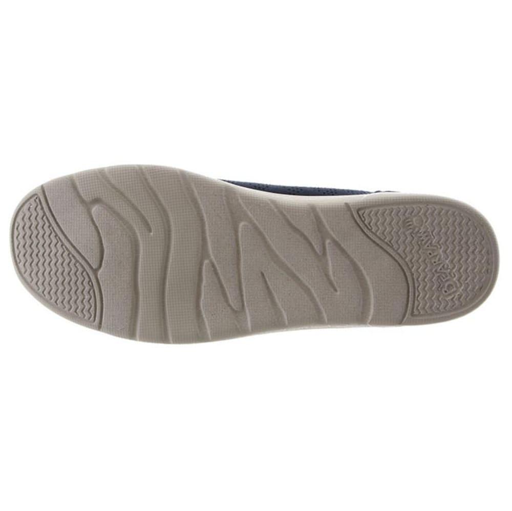 BEARPAW Women's Gracie Shoes, Slate blue - SLATE BLUE