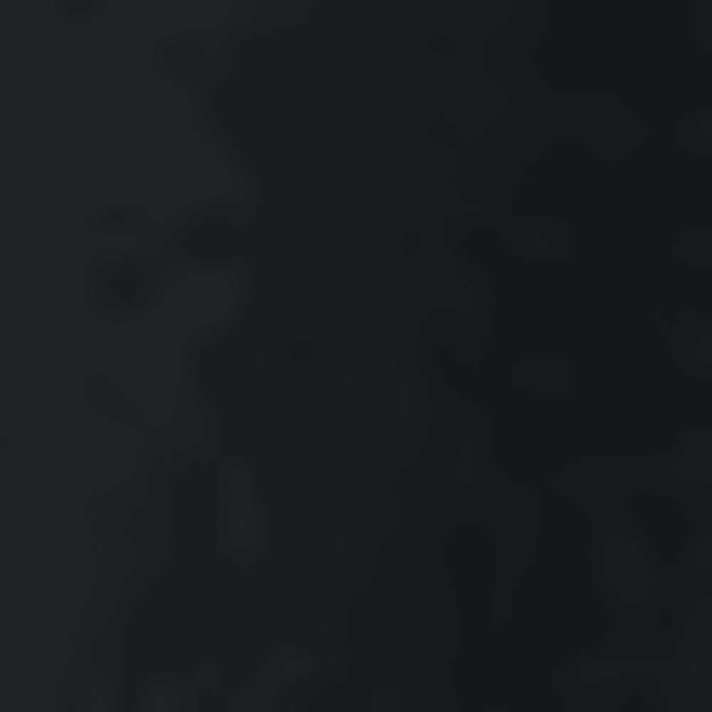 BLACK-BS2961