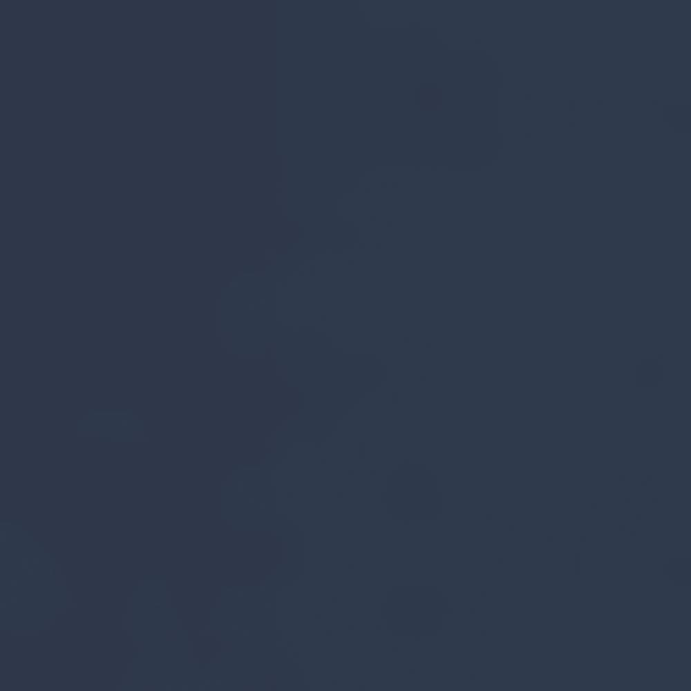 ANCHOR SLATE-Y19