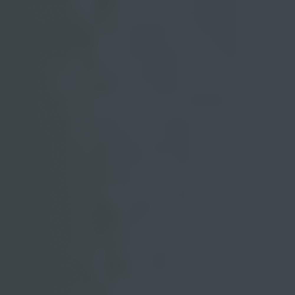 045 GRANITE